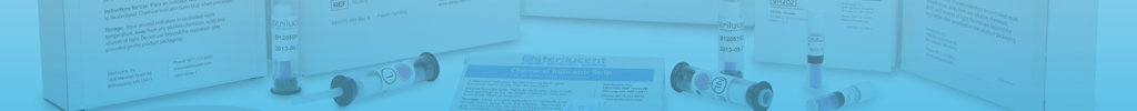 sterilucent product